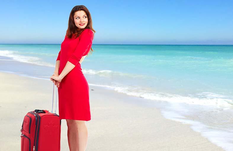 ما الأفضل للاسترخاء: عطلة طويلة أم عطلات قصيرة؟