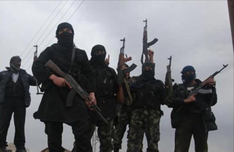 القضاء البطيء على داعش  يكلف العالم مزيداً من الضحايا