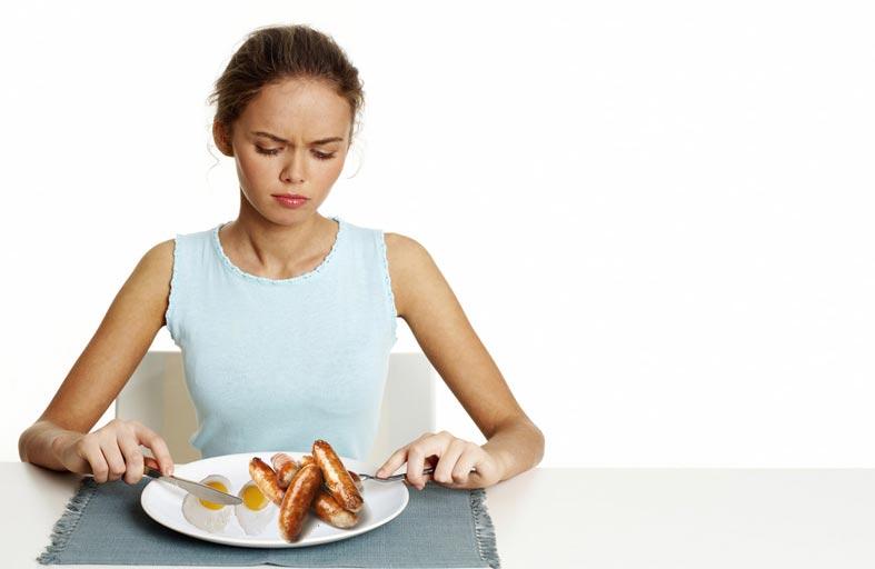 ما علاقة العشاء المتأخر بأمراض السرطان؟