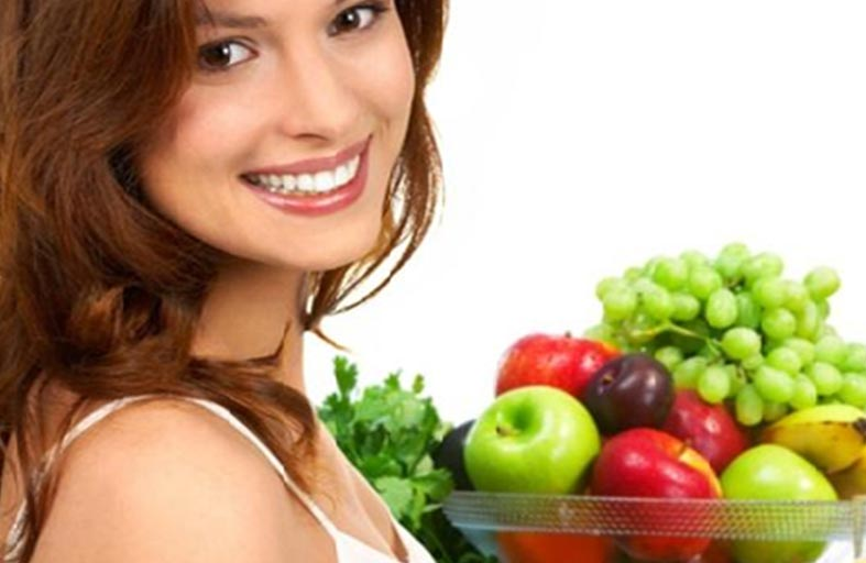 12 نصيحة للحفاظ على الصحة