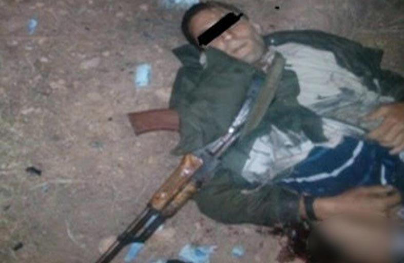 تونس: القضاء على عنصر إرهابي في عملية استباقية