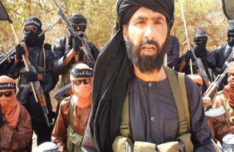 الساحل: معادلة إرهابية يجب حلها بشكل عاجل...!