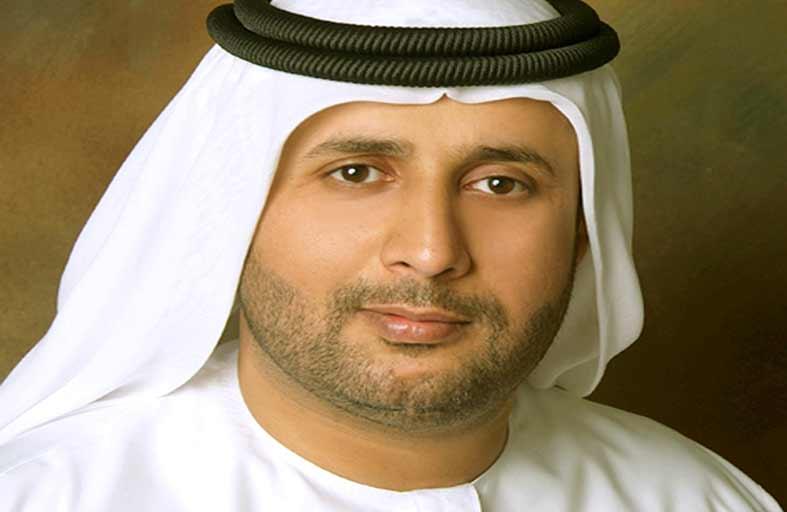 «إمباور» تباشر بإصدار شهادات عدم ممانعة لأعمال متفرقة على طرقات دبي بإستخدام النظام الإلكتروني للبنية التحتية في الإمارة