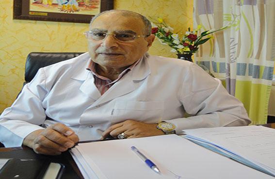 افتتاح وحدة جراحة الطب الرياضي بمستشفى خليفة بعجمان