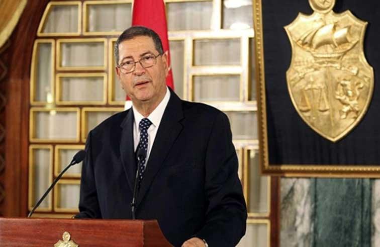 رئيس الحكومة يكشف عن مقاربة جديدة لمكافحة الإرهاب