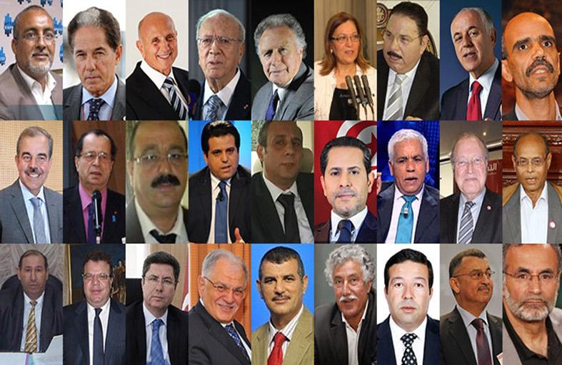 تونس: هيئة الانتخابات تضع النقاط على الحروف!
