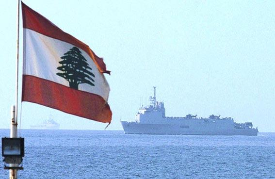 «السرقة» الإسرائيلية تحرم لبنان من ثرواته النفطية