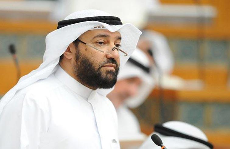 الكويت تعرب عن قلقها من أسعار النفط