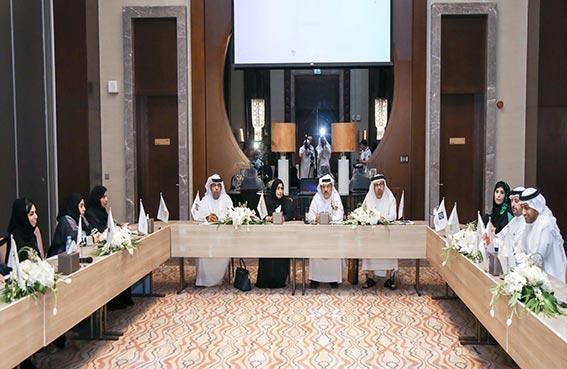المنتدى الرابع لصاحبات الأعمال الخليجيات ينطلق يوم 9 نوفمبر 2016