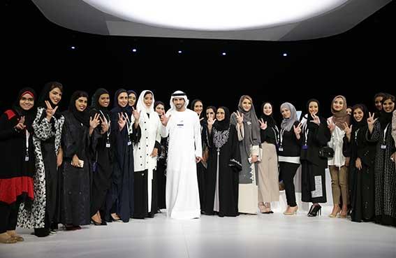 انطلاق منتدى المرأة العالمي في دبي 2016 بمشاركة عالمية وإقليمية واسعة