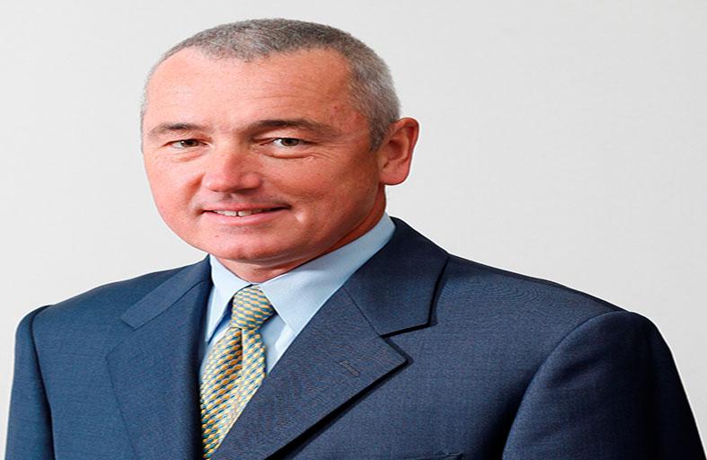 بنك أبوظبي التجاري يتوسع في محفظة تمويل المشاريع الصغيرة والمتوسطة