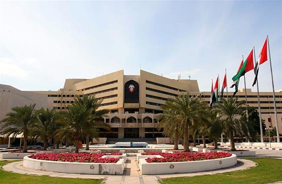 المدير العام لبلدية مدينة أبوظبي يستقبل المراجعين بمركز خدمة العملاء كل أحد وأربعاء أسبوعياً