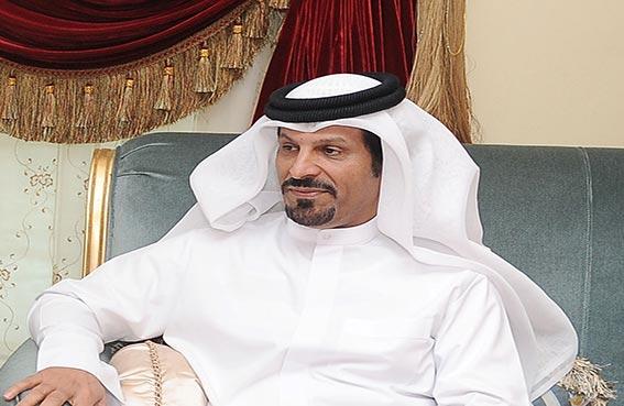 سفير الدولة في قطر يهنئ منتخبنا الأولمبي بالفوز على أستراليا في النهائيات المؤهلة لأولمبياد ريودي جانيرو