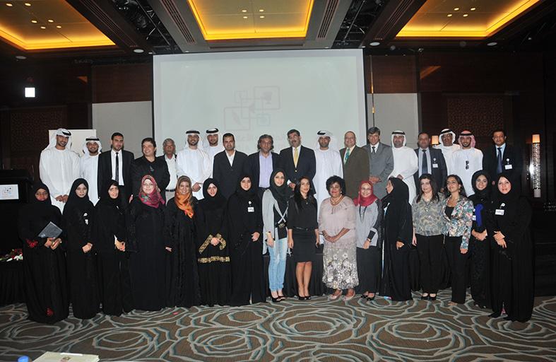 وزارة (الثقافة) تعلن أسماء الفائزين في الدورة الأولى لجائزة التميز الإعلامي