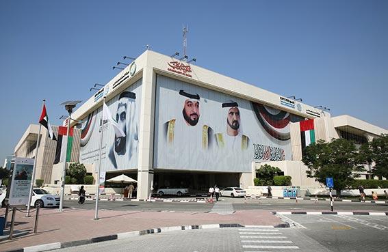 «كهرباء دبي» تطبق 99 مقترحاً لموظفيها ضمن برنامج «أفكاري»