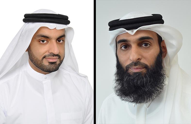 «اقتصادية دبي» توجه مراكز التجميل والصالونات  بضرورة استخدام الكاشيير الإلكتروني بنهاية فبراير 2017