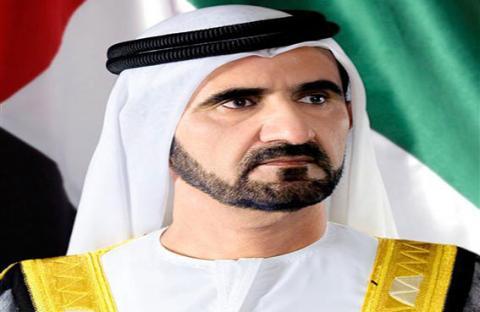 محمد بن راشد يصدر قانونا لحماية حقوق الأشخاص ذوي الإعاقة في دبي