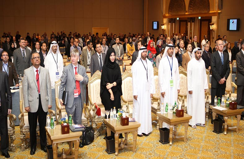 مستشفى توام يستضيف مؤتمر الإمارات الثالث للأورام