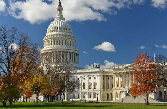 واشنطن بوست: شعوب الشرق الأوسط لا يثقون بأمريكا
