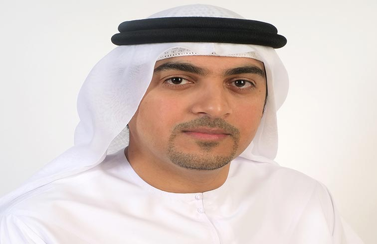مواصفات تتوقع تطبيق النظام الإماراتي لرقابة المشتقات النفطية وزيوت التزييت بالنصف الثاني من 2015