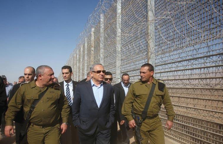عودة «راسبوتين» الإسرائيلي إلى الحكومة..!