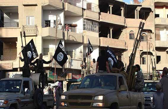 سوريا: الرهانات الخفية للتدخل الروسي..!