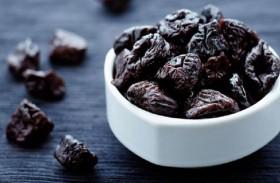 6 فوائد صحية لـ«القراصيا» تجعلك تختارينها في طعامك