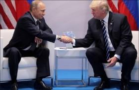 رغم المخاوف الأمريكية من سجل موسكو.. واشنطن ترى قيمة في معاهدة ستارت مع روسيا