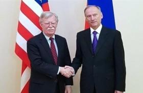 خلافات إيران وروسيا في سوريا تخرج للعلن