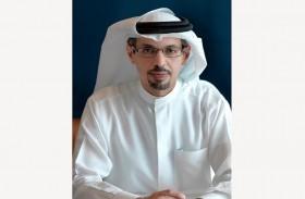 بوعميم: نستهدف تأسيس جسر للتواصل بين المشاريع الناشئة في دبي والقارة الأفريقية