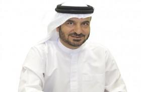 دبي تستضيف القمة العالمية لسلامة الطيران ديسمبر المقبل