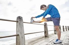 علاج الغضروف المفصلي.. يتوقف على الظروف المحيطة بظهور الألم