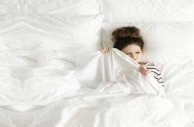 نوم المراهقين المتأخر يزيد من خطر الإصابة بالربو