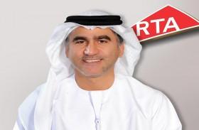 طرق دبي تنتهي من المرحلة الأولى من مشروع نظام إدارة صيانة البنية التحتية للقطارات