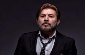 عابد فهد يدعم حملة لمساعدة الأطفال