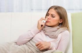 هل تعاني من الجيوب الأنفية؟.. إليك 6 علاجات طبيعية
