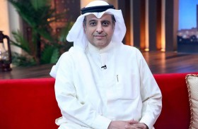 هيئة عربية تشيد باختيار دبي عاصمة للإعلام العربي 2020