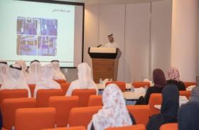 473 مليون درهم لتعزيز خدمات النقل في أبوظبي