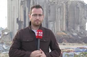 سكاي نيوز عربية تفوز بجائزة بيروت للإنسانية