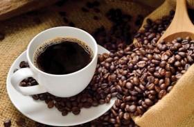 فائدة «كبيرة» للمواظبة على شرب القهوة