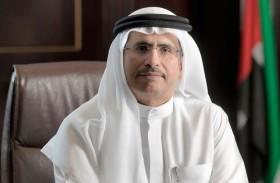 كهرباء ومياه دبي تطلق مبادرة مستشار أصحاب الهمم القانوني