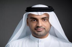 اقتصادية دبي تتلقى 39,113 شكوى للمستهلكين خــلال 2019 بزيــادة 20 % عن العــام 2018