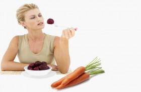 لشتاء بدون أمراض.. 3 أغذية تعزز مناعة الجسم
