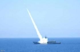 إصابة وإغراق السفن.. مصر تستعد «لكافة الاحتمالات»