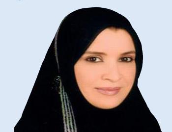 الشيخة فاطمة تستقبل السيدات المشاركات في وفد الدولة الذي قدم التقرير الاستعراضي الوطني الشامل أمام مجلس حقوق الإنسان