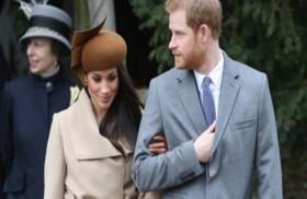 أزياء سنتلر تنعم بسحر خطيبة الأمير هاري