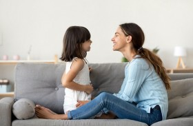 3 نصائح ذهبية لتنجحي في اختبار الأمومة