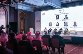 منتدى الاتحاد يسلط الضوء على مبادرات الإمارات التي تعزز المشترك الإنساني وتؤكد التسامح