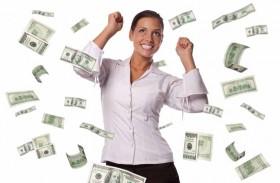 المال والسعادة.. دراسة تنهي عقودا من الجدل