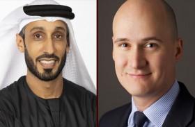 «البلوك تشين» يحقق 11 مليار درهم وفورات لدولة الإمارات